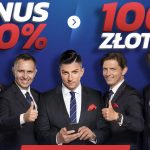 Etoto bonus na start. 20 PLN bez depozytu i 200% premii!