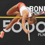 Totalbet bonus powitalny 5000 PLN