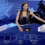 STS bakarat – Betgames online
