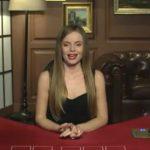 STS granie w pokera online. Krok 3
