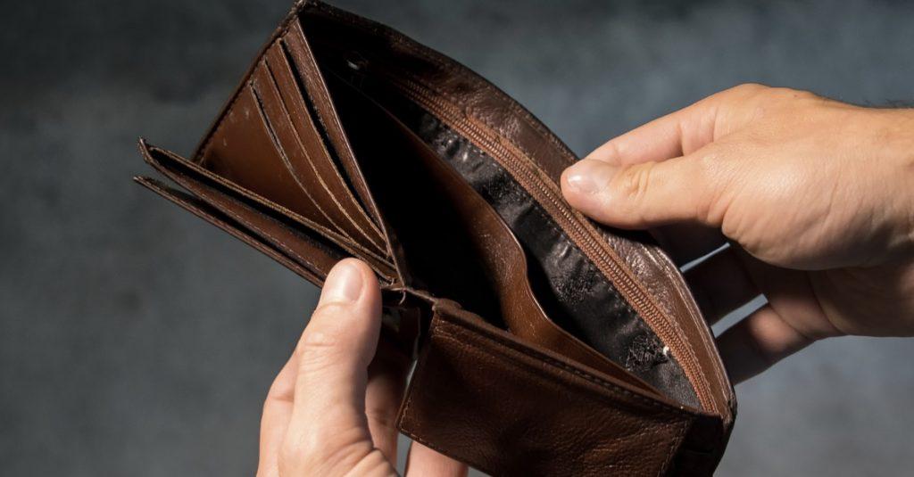 Minimalna stawka u bukmachera. Gdzie grać za małe pieniądze?