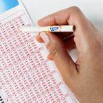 Lotto przez internet. Jak można grać?