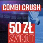 combicrush