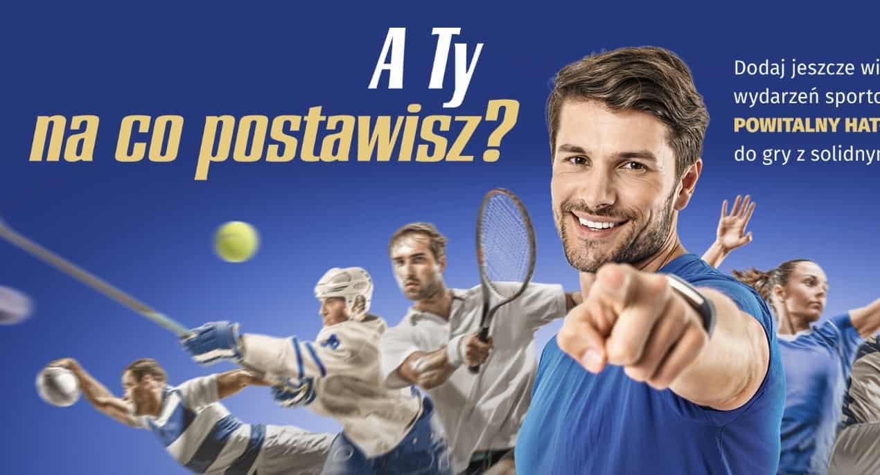 Obstawianie z bonusem - Ewinner daje na start 1150 złotych!
