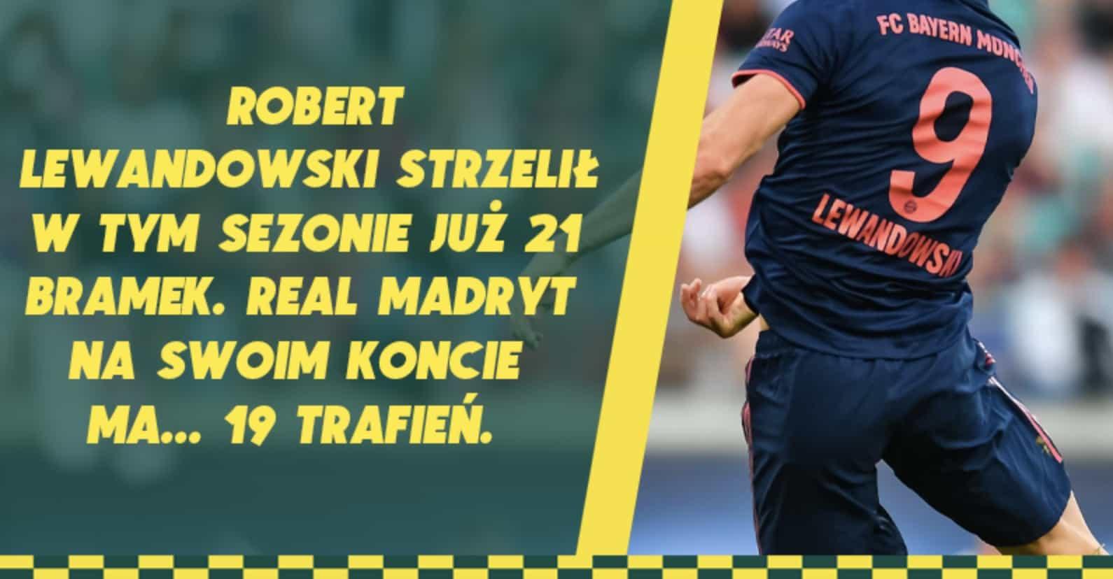 Zakłady Specjalne Betfan listopad 2019. Lewandowski lepszy od Messi'ego?