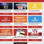 Betclic apk pobieranie online - Krok 2