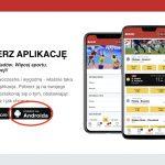 Betclic apk pobieranie online - Krok 3