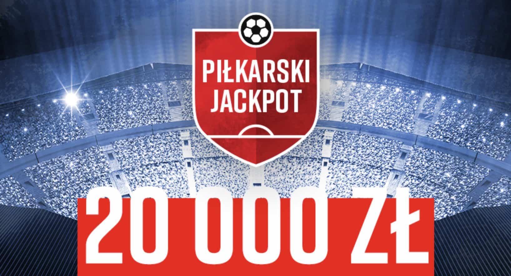 20000 PLN ekstra za poprawne typowanie Premier League. Tylko w Betclic Polska!