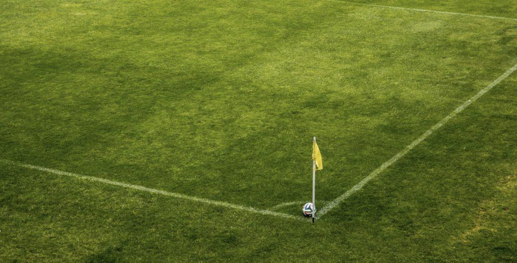 Czy warto obstawiać Ekstraklasę? Oto największe zalety i wady!