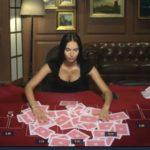 poker wojna bakarat legalnie