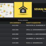 Bukmacher Fortuna w mieście Kraków. Gdzie obstawiać i w jakich godzinach?