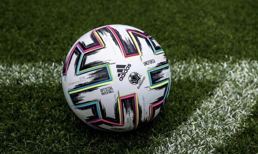 Euro 2021. Terminarz i grupy. Gdzie odbędąsię mecze mistrzostw?
