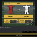 mecze wirtualne w Fortunie Online
