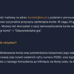 STS pomoc online 24/7