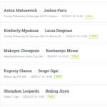 Portal meczyki.net.pl pokazuje, jakie mecze można oglądać za darmo