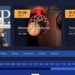 STS TV – mecze online u bukmachera